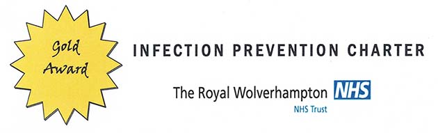 infection-prevention-logo